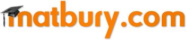 matbury.com