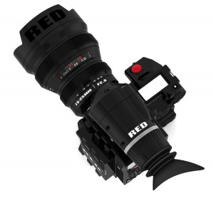 redepic-300x285