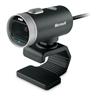 microsoft_lifecam_cinema_webcam
