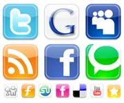 web20-icons