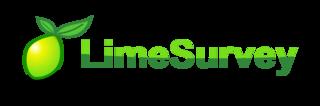 Limesurvey logo