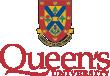 Queen's University, Kingston, Ontario, Canada