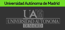 Universidad Autónima de Madrid