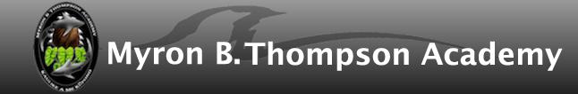 Myron B Thompson Academy