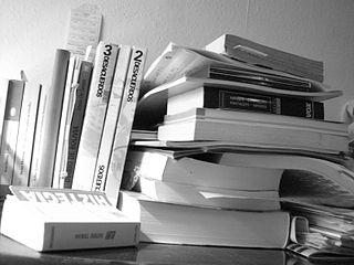 320px-Books